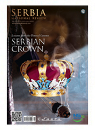 Serbia - National Review - No 79