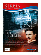 SERBIA NATIONAL REVIEW NO. 29