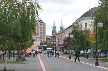 Paja Jovanović 02