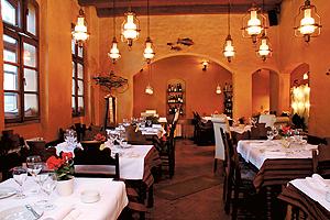 Gastronomski vodič Saran%20069s