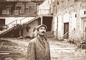 Slobodan Perović 05